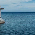 The three most deceptively named dive sites in Camiguin