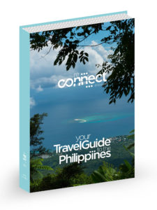 travel_guide_2016